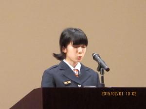 4111(活動報告)・・佐賀市消防団 山下団員