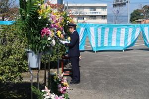 2県知事(副島副知事)追悼の辞600px