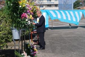 3市町代表(秀島市長会会長)追悼の辞600px